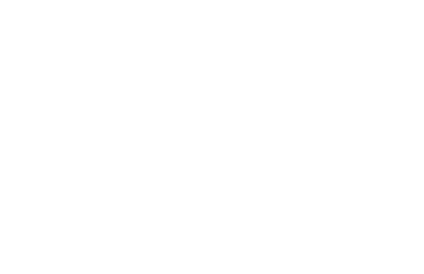 Respecting the Soil